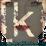 S.Keoni Benz H.   Keoni World's profile photo
