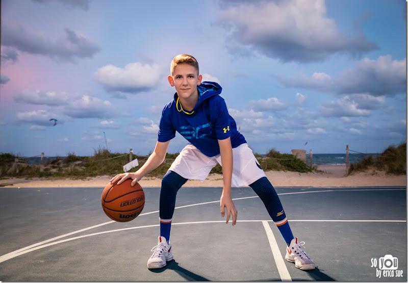 bar-mitzvah-pre-shoot-ft-lauderdale-beach-basketball-7951