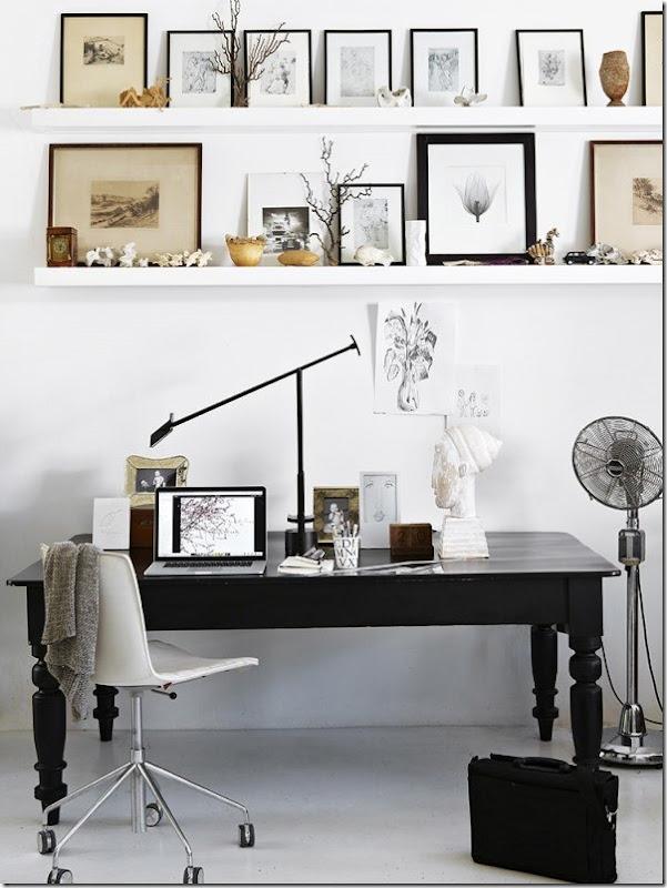 decorazione-natale-etnico-chic-minimal (12)