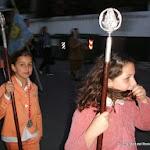 RosarioCorpus2008_025.jpg