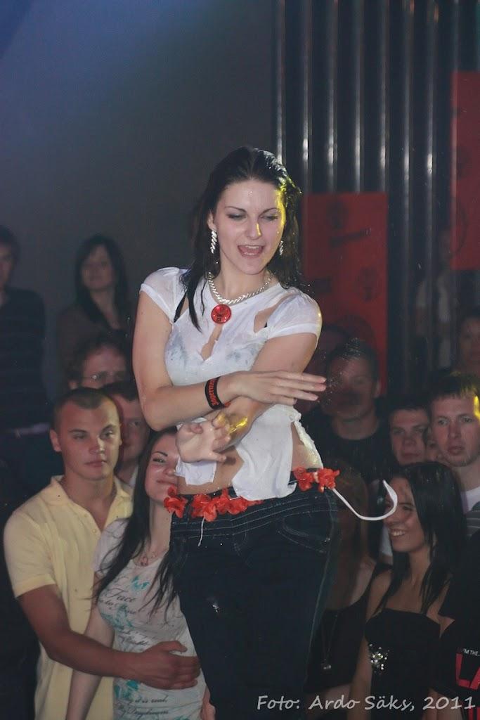28.04.11 Wet T-shirt CT-s - IMG_6681_filt.jpg