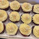 Cupcakes with sprinkles.jpg