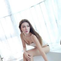 [XiuRen] 2013.10.19 NO.0033 Nono颖兒 0016.jpg