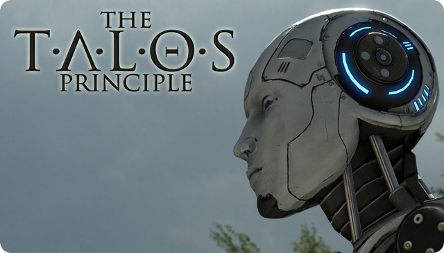 the-thalos-principple