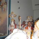 Feast of the Resurrection 2006 - easter_2006_71_20090210_1675856074.jpg