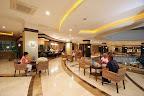 Фото 9 Side Mare Resort & SPA