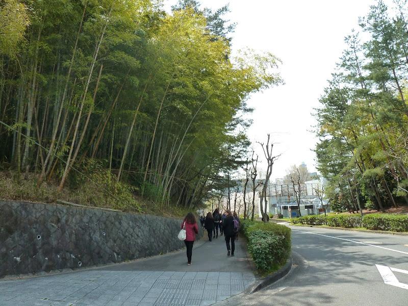 2014 Japan - Dag 9 - mike-P1050914-0444.JPG