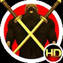 The Last Assasin HD icon