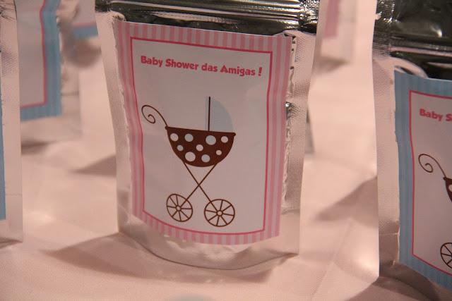 Baby Shower - De Mulher Para Mulher & Mães Amigas de Orlando - IMG_8029.JPG