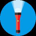 Đèn Pin LED