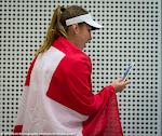 Belinda Bencic - 2016 Fed Cup -D3M_9048-2.jpg