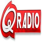 Qmusic icon
