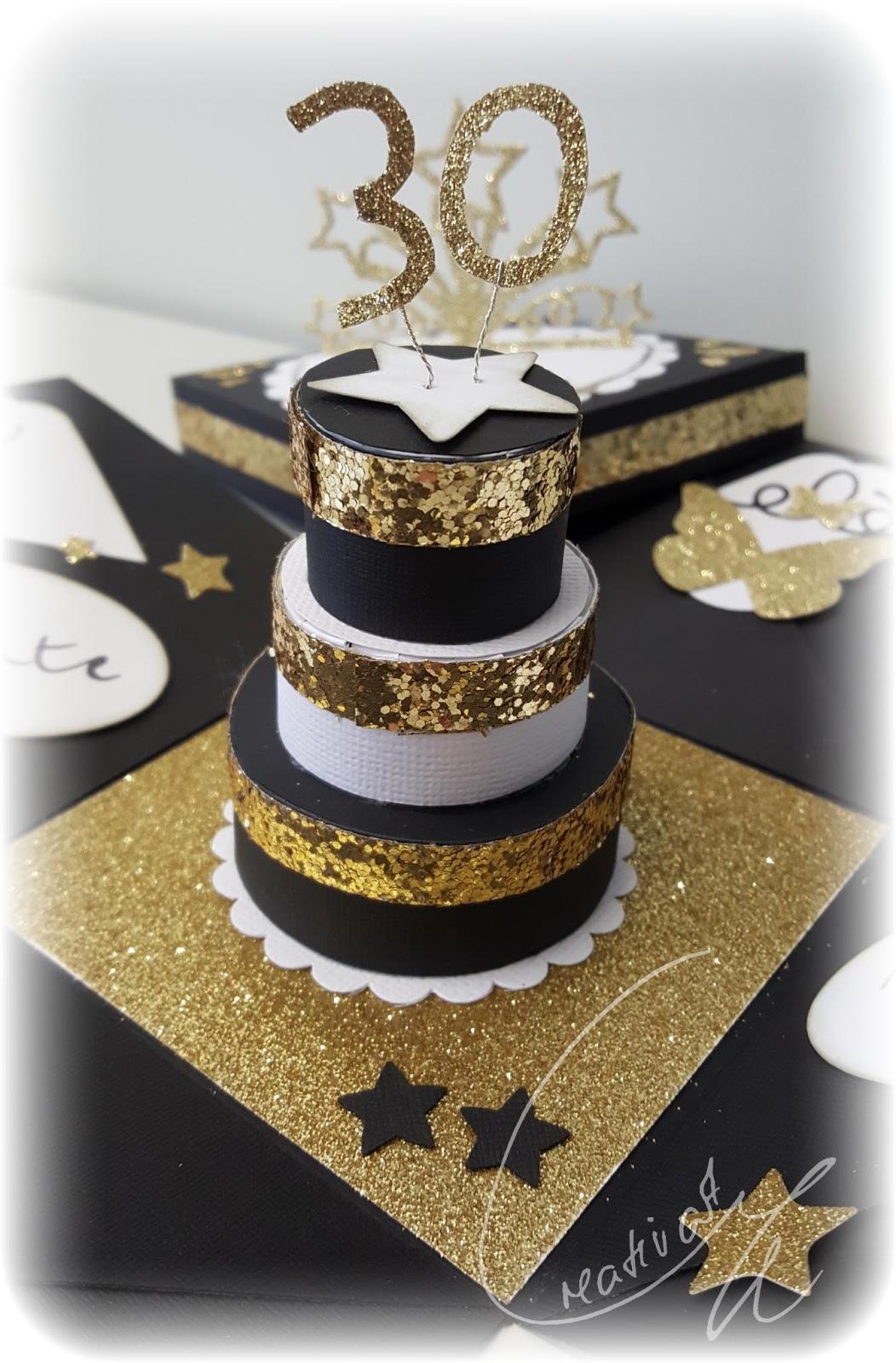 Torte Zum 30 Geburtstag Mann Hylen Maddawards Com