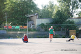 Kijow064.jpg
