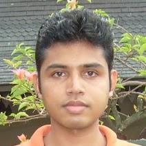 Viraj Perera Photo 16