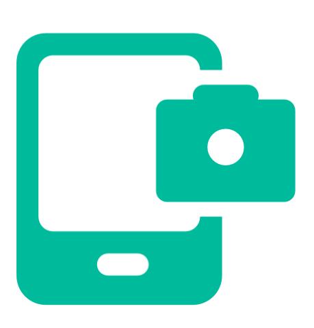 কিভাবে স্ক্রিনশর্ট নিতে হয় -  How to take a screenshot in Android