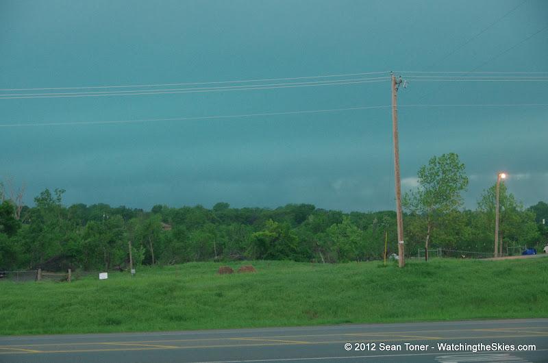 04-13-12 Oklahoma Storm Chase - IMGP0126.JPG