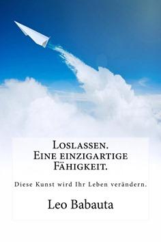 Loslassen._Eine_einz_Cover_for_Kindle