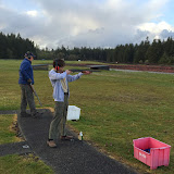 Thursday Night Trap Shooting - IMG_3650.jpg