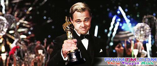 Dở khóc dở cười chuyện trao nhầm tượng vàng Oscar 2017 - Ảnh 16.