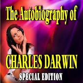 Charles Darwin (Special Edition)
