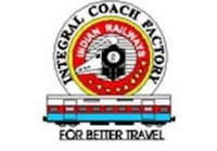 ICF-Chennai-Recruitment-2020
