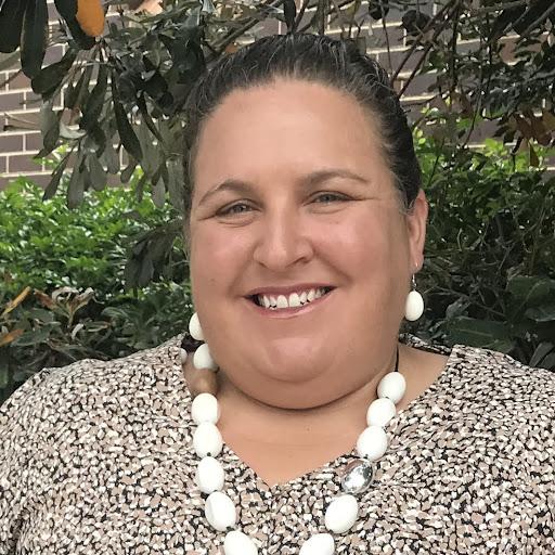 Becky Graham