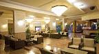 Фото 10 Sural Saray Hotel