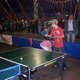 2009 Koninginnedag - CIMG1623.JPG