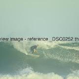 _DSC0252.thumb.jpg