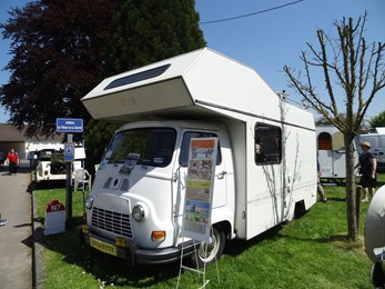 2018.05.06-018 Renault estafette camping-car