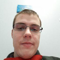 user Tim Covey apkdeer profile image