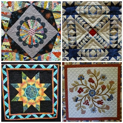 Quilts 5