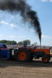 Zondag 22--07-2012 (Tractorpulling) (209).JPG