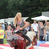 Paard & Erfgoed 2 sept. 2012 (20 van 139)