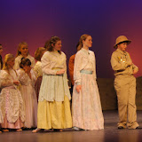 2012PiratesofPenzance - IMG_0673.JPG