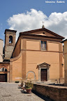 Chiesa San Martino.jpg