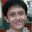 Syamsul Alam's profile photo