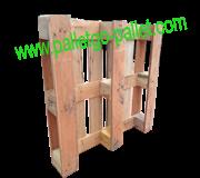 gỗ thông nan xà gồ