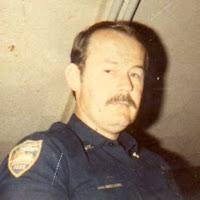 1970s-Jacksonville-18
