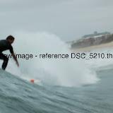 DSC_5210.thumb.jpg