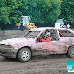 Autocross%2520Yde%2520116.jpg