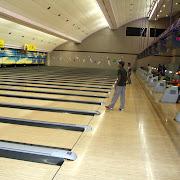 Midsummer Bowling Feasta 2010 140.JPG