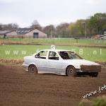 autocross-alphen-398.jpg