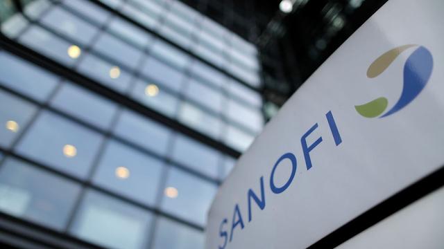 Κορονοϊός: Η Sanofi θα παράγει το εμβόλιο της Johnson & Johnson στη Γαλλία