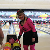 80s Rock and Bowl 2013 Bowl-a-thon Events - 41_zpsc27d0897.jpg