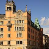 Stockholm - 3 Tag 109.jpg