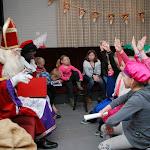 Sinterklaasfeest korfbal 29-11-2014 072.JPG
