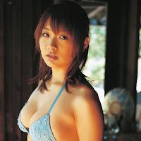 Bomb.TV 2007-07 Yuika Hotta BombTV-hy027.jpg