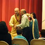 A2MM Diwali 2009 (282).JPG
